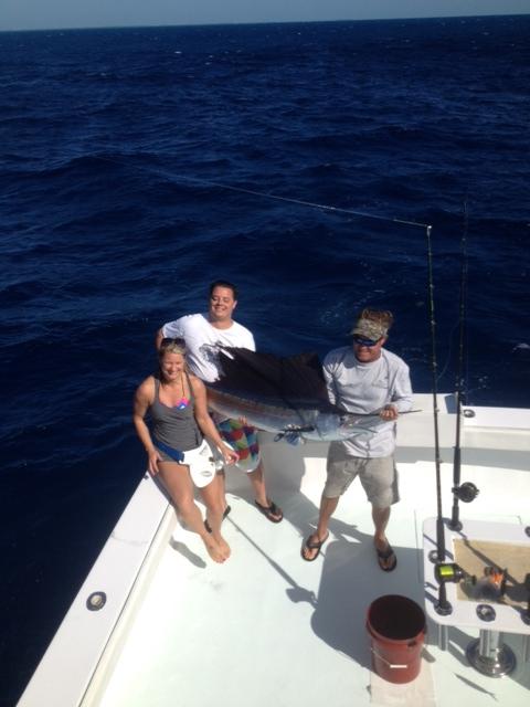 Dec 2 Sail IV