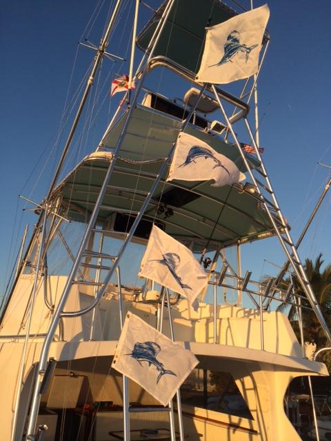 Dec 2014 4 Sails